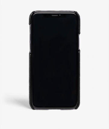 THE CASE FACTORY スマホケース・テックアクセサリー 関税送料込☆THE CASEFACTORY☆IPHONE 11 PRO SMALL PATTERN(3)