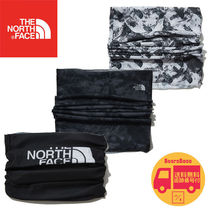 THE NORTH FACE MULTI SCARF BBM1289 追跡付