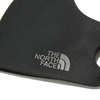 THE NORTH FACE ファッション雑貨・小物その他 [THE NORTH FACE] NA5AL57A TNF FILTER MASK マスク フィルター(7)