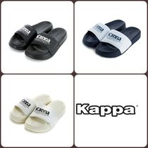☆超人気☆KAPPA FORMING SLIP ☆3COLOR