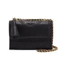 Tory Burch(トリーバーチ) Fleming Small Convertible Shoulder
