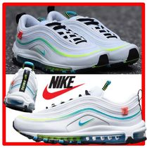 ★人気★日本未入荷★NIKE★AIR MAX 97 WORLDWIDE★25-29CM