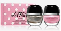 Marc Jacobs☆enamored hi-shine nail lacquer set