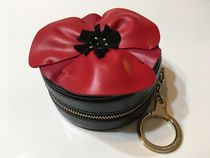 Kate Spade POPPY ZIP COIN PURSE セール 国内即発送