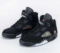 国内発送!PSG AIR JORDAN 5 RETRO 33cm AV9175