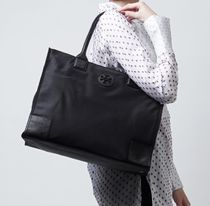 Tory Burch(トリーバーチ) Ella Packable Tote 41159800