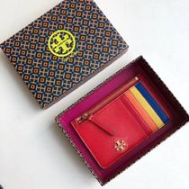 Tory Burch(トリーバーチ) Kira Slim Card Case 54284