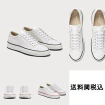 Common Projects (コモンプロジェクト) スニーカー 送料関税無料 [Common Projects] ACHILLES LOW IN CANVAS