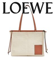 LOEWE  Small Cushion Tote bag