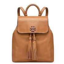 Tory Burch(トリーバーチ) Taylor Backpack 38559