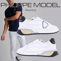 【Philippe model】Saint Denis スニーカー 関税込み