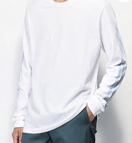 国内発送 Nike SB Flags Long Sleeve T-Shirt