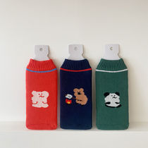 【Dinotaeng】Bottle Socks 3タイプ