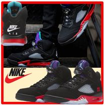 ★日本未入荷★NIKE★AIR JORDAN 5 RETRO★25-29.5cm★