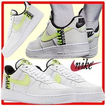 ★ 送料・関税込★Nike★AIR FORCE 1 '07 LV8★24-29cm★