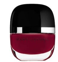Marc Jacobs☆Enamored Hi-Shine Nail Polish