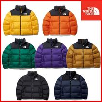 THE NORTH FACE_20FW 1996 ECO NUPTSE JACKET☆正規品・関税なし