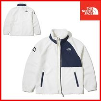 THE NORTH FACE_20FW SHERPA FLEECE EX JACKET☆正規品 関税なし