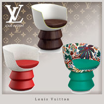 20SS【国内直営】Louis Vuitton★DOLLS BY RAW EDGES☆★3色