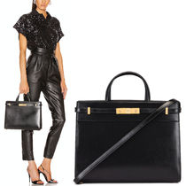 WSL1742 MANHATTAN SMALL SHOPPING IN SMOOTH LEATHER