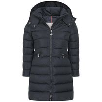 """NEW! 大人も着れる Moncler  """"Charpal"""" nv (14A)"""