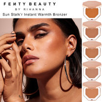 【FENTY BEAUTY】Sun Stalk'r Instant Warmth Bronzer 人気5色☆