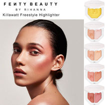 【FENTY BEAUTY】Killawatt Freestyle Highlighter ハイライター