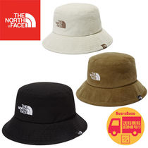 THE NORTH FACE WL BUCKET HAT BBM1298 追跡付