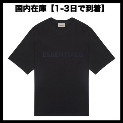 FEAR OF GOD Tシャツ・カットソー Essentials 半袖 Tシャツ a-31