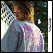 I AM NOT A HUMAN BEING(ヒューマンビーイング) Tシャツ・カットソー ☆I AM NOT A HUMAN BEING☆Pink Panther and Inspector T-Shirt