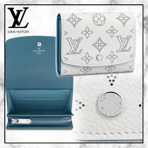 ◆Louis Vuitton 20PF 最新作◆イリス コンパクト◆Snow White