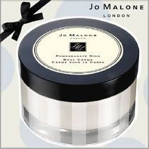 *Jo Malone*richな香りボディクレーム nectarineblossom&honey