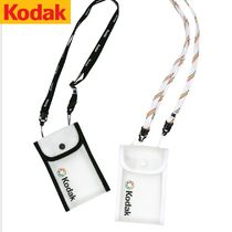 【KODAK】Beach Small Bag 2色