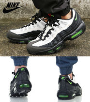 日本未入! NIKE ★ AIR MAX 95 ESSENTIAL ★ 24~29cm