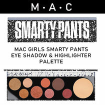 ☆☆MUST HAVE☆☆MAC Eye Shadow Collection☆☆