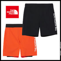 20SS ★THE NORTH FACE★ M'S SURF-MORE SHORTS ショートパンツ