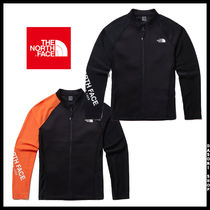 20SS ★THE NORTH FACE★M'S SURF-MORE ZIP UP ジップアップ 2色