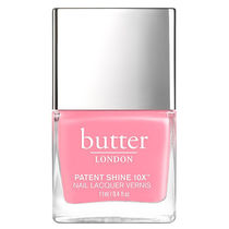 Butter London☆Fruit Machine Patent Shine 10X Nail Lacquer