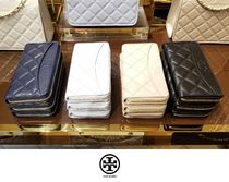 Tory Burch☆新作☆SAVANNHA ZIP CINTNENTAL☆ヤマト発♪ 追跡付