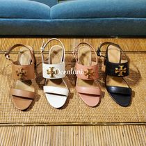 [TORY BURCH] サンダル EVERLY 65MM SANDAL