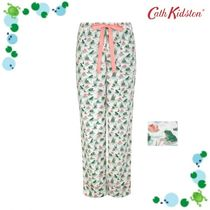 CATH KIDSTON BATHING FROGS パジャマ