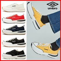 ★UMBRO★20SS TOBY 大人気スニーカー★正規品・送料込み★
