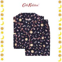 CATH KIDSTON MAGICAL DITSY パジャマ セット