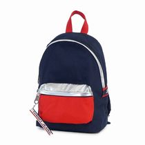 TOMMY HILFIGER バックパック AW0AW082600F4 Corporate