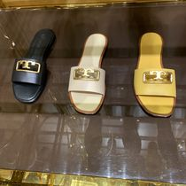 [TORY BURCH]  SELBY SLIDE 3色