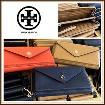 Tory Burch ☆CARTER SMARTPHONE WALLET☆送料込