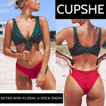 ☆☆MUST HAVE☆☆CUPSHE COLLECTION☆☆