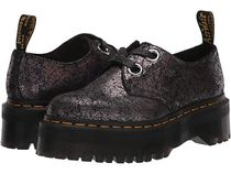 【SALE】Dr. Martens Holly Iridescent Crackle