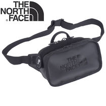 THE NORTH FACE ボディバッグ NF0A3KYX_EXPLORE_BLT-S-KY7_TNF