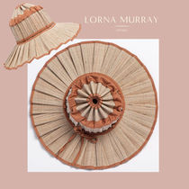 【Lorna Murray】Sandrift Capri Child 大人気 入手困難